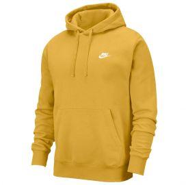 Nike Ανδρικό φούτερ Sportswear Club